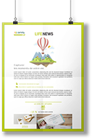 iprinty-newsletter