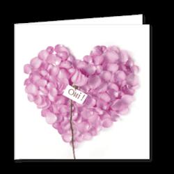 1024-coeur-petales-roses