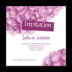 1025-coeur-petales-roses