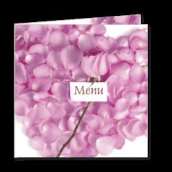 1026-coeurs-petales-roses