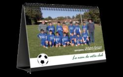 1035-football