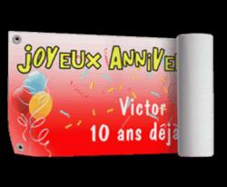 1040-joyeux-anniversaire-rouge