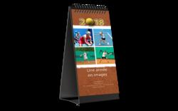 1041-tennis-terre-battue
