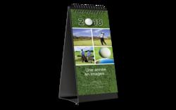 1042-golf