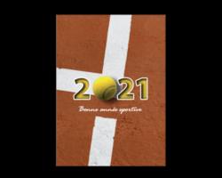 1070-tennis-terre-battue