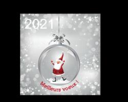 1126-boule-pere-noel