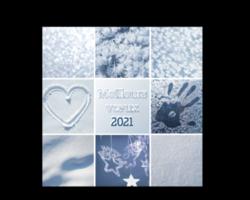 1162-mosaique-givree-bleue