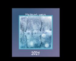 1170-lac-sous-neige