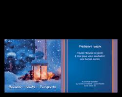 1175-lanterne-dans-neige