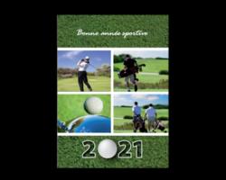 1213-golf