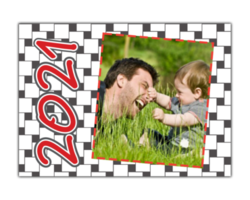 1223-seventies
