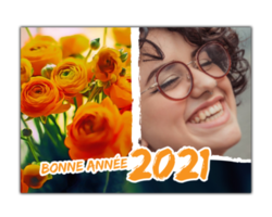 1228-fleurs-aquarelle
