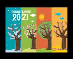 1230-arbre