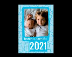 1237-grungy-bleu