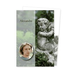 1455-ange-jardin