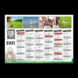 1523-badminton