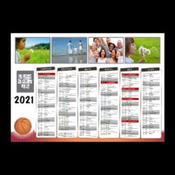 1527-basket