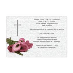 1685-aromes-croix