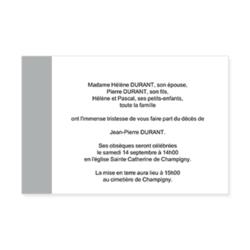 1692-classique-bandeau