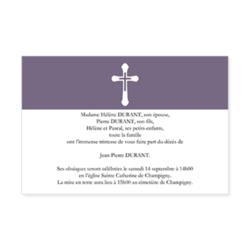 1698-classique-croix-blanche