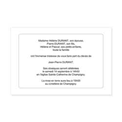 1700-filet-arrondi