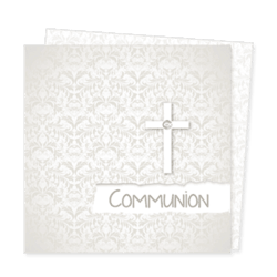 1812-motifs-communion