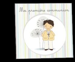 1822-premiere-communion-garcon