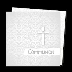 1855-motifs-communion-sans-photo
