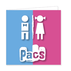 1868-pacs-masculin-feminin