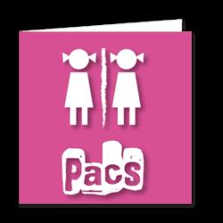 1870-pacs-feminin