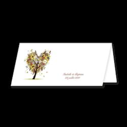 1877-arbre-fleuri