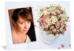 2005-bouquet-fleurs