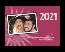 2087-etoile
