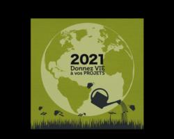 2094-donnez-vie-vos-projets