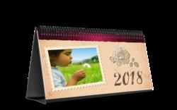 2162-carte-postale