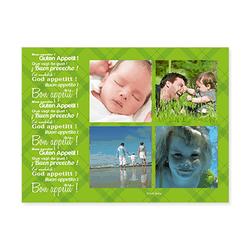 2209-bon-appetit-vert