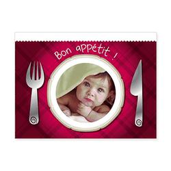 2213-assiette-nappe
