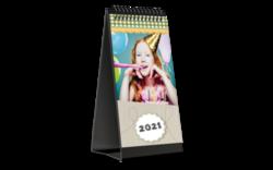 2275-vichy-dentelle