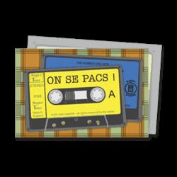 2290-pacs-cassette