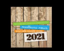 2298-mots-naturel