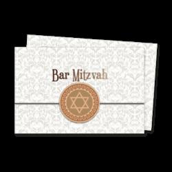 2362-enveloppe