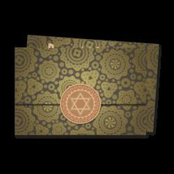 2368-enveloppe-rosaces