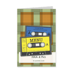 2400-pacs-cassette