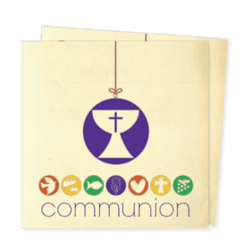 2461-communion-symboles