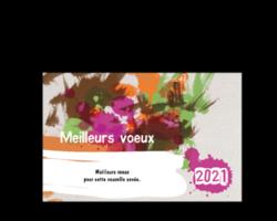 247-coups-pinceaux-multicolores