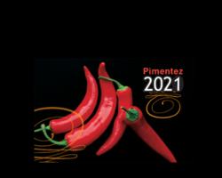 252-piments-rouges
