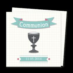 2598-communion-vintage