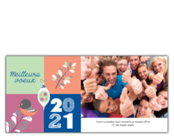 2614-mosaique-pastel