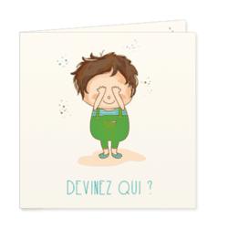2623-devinez-qui-garcon