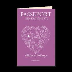 2641-passeport-mariage